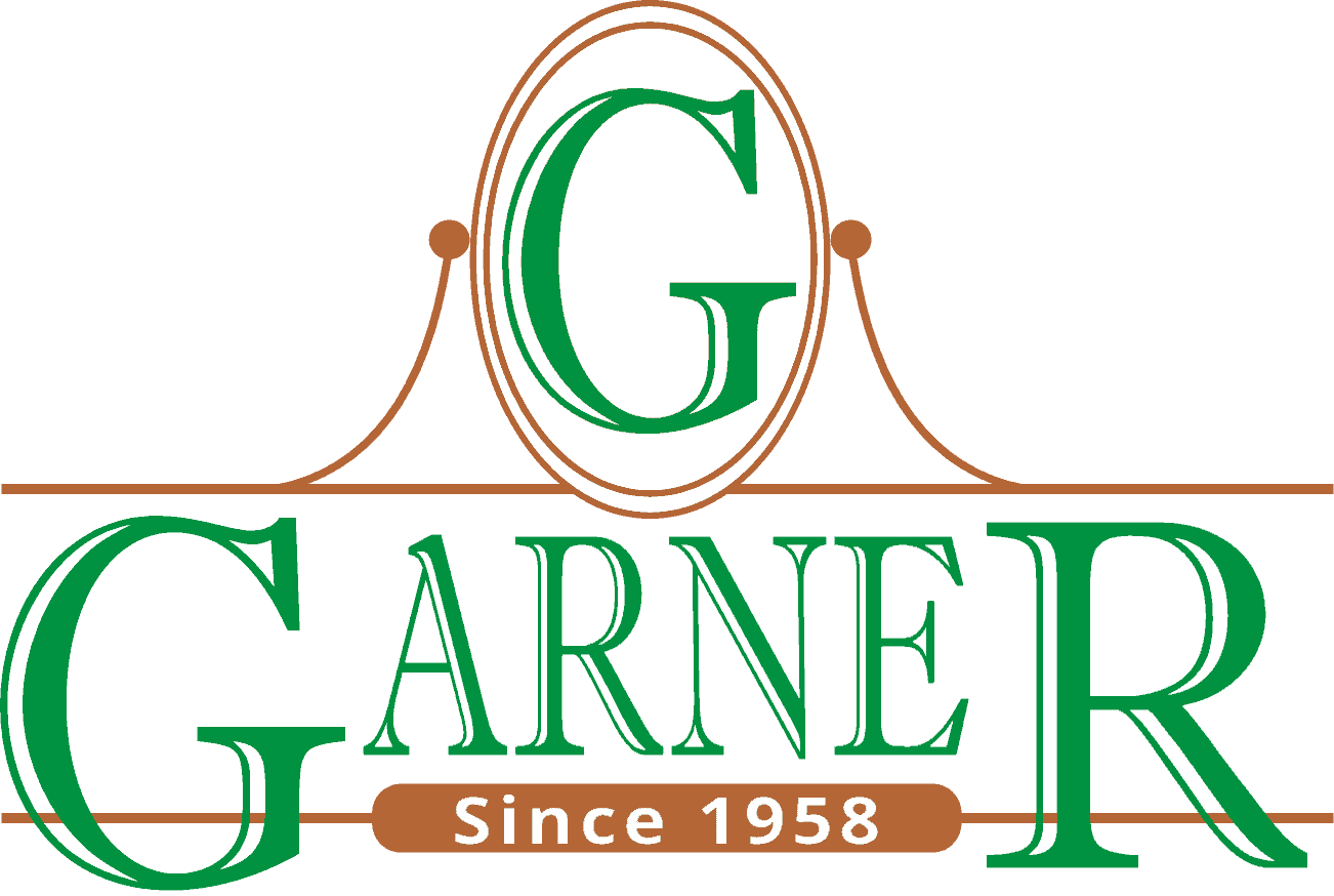 Garner Auctioneers